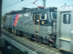 NJT ALP44 4401