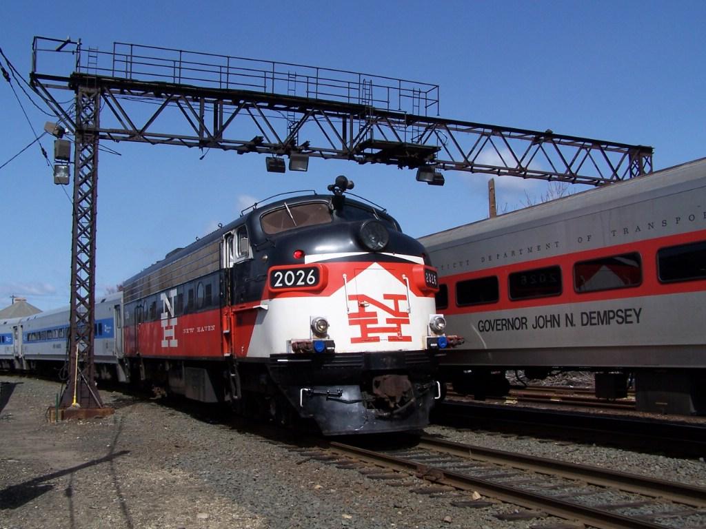 MNCR FL9 2026