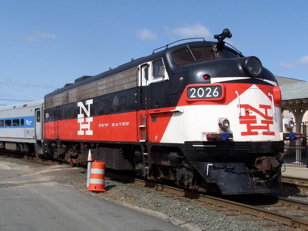 MNCR FL9 2026 departing