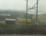 PATH locomotive L1