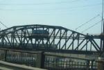 "Crossing the ""Hack"" bridge"