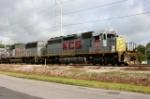 KCS 670