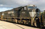 NS 2584