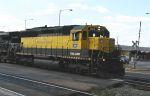 MRL 359