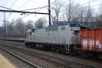 AMTK 527