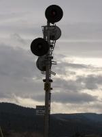 CP Signals