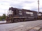 NS 7006