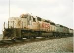 KCS 680