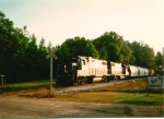 IC 9624
