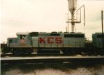KCS 4797