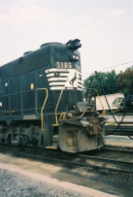 NS 5165