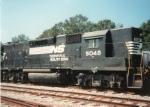 NS 5048