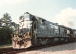 NS 4023
