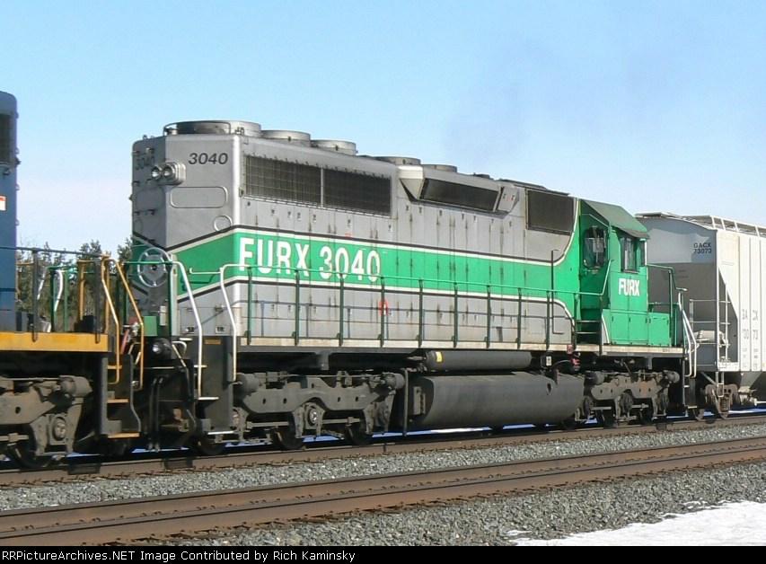 FURX 3040