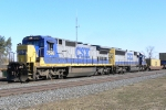 CSX 7596