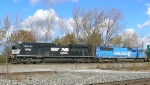 NS 2708