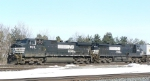 NS 9136
