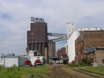 Last Business Ever For The Pillsbury A Mill