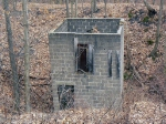 Locustdale (Potts) Colliery