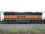 BNSF 342