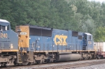 CSX 8730
