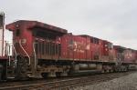 CP 9543