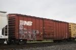 NS 406327