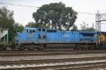 CSX 7921