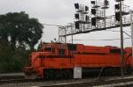 CSS 2006