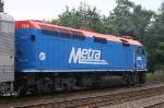 METX 194