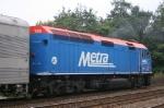 METX 186