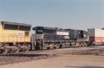 NS 9682
