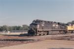 NS 7503