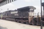 NS 9543