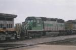 FURX 3052