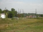 Longview Yard