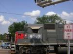 SP 4862