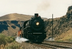SPS 700 & SP 4449