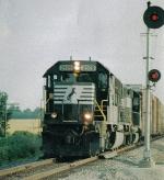 NS #145