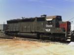 7468 repair yard
