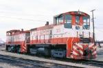 SLSF 325
