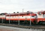 SLSF 43
