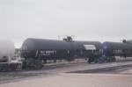 TILX 192632