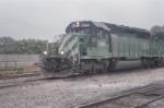 FURX 7284
