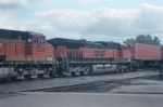 BNSF 1111