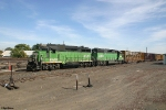 BNSF L-NWE4051-26A