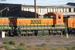 BNSF TEBUC6 6297