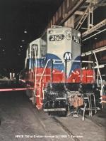 MNCR 750