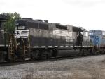 NS 5511
