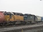 HLCX 6232 & 8141